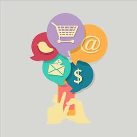 bulk sms service in nepal