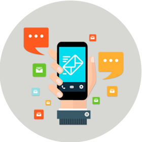Mass Messaging Services in Nepal | SMS Service Nepal | Bulk