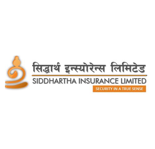 Siddhartha Insurance