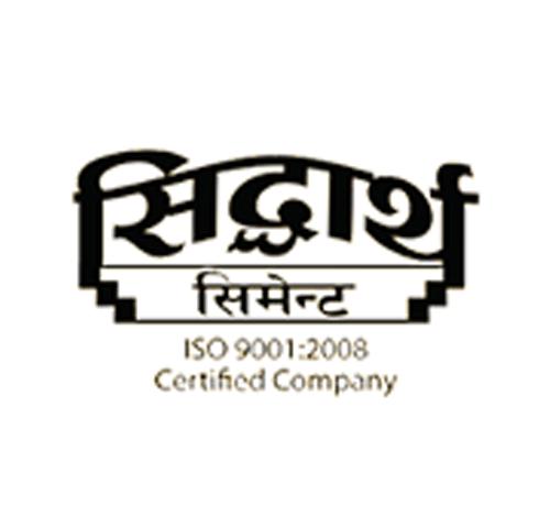 Siddhartha Cement