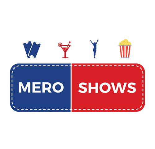 mero shows