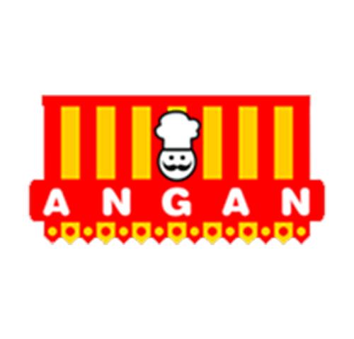 angan