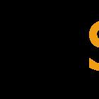 Akash SMS Logo