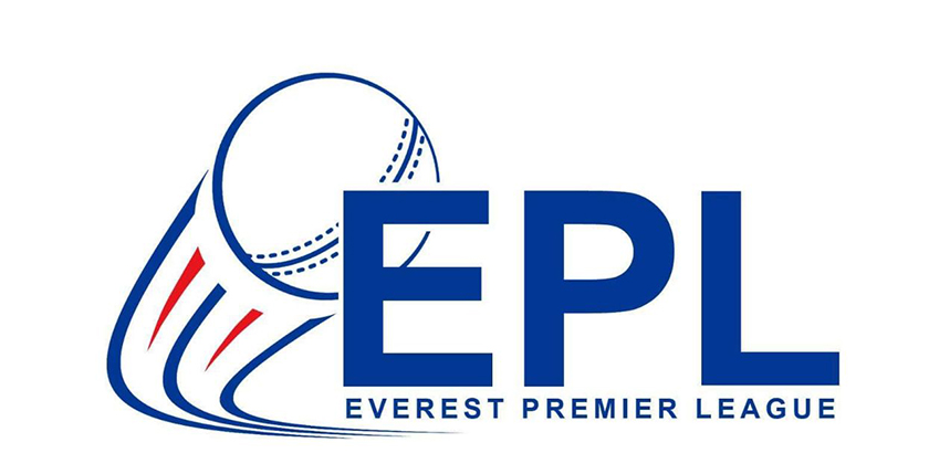 Everest Premier League with Aakash SMS