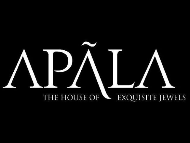 Discount Offers on Apala Jewels