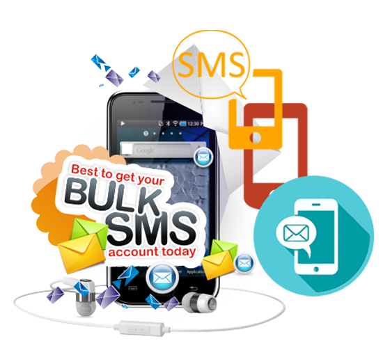 aakash SMS uses
