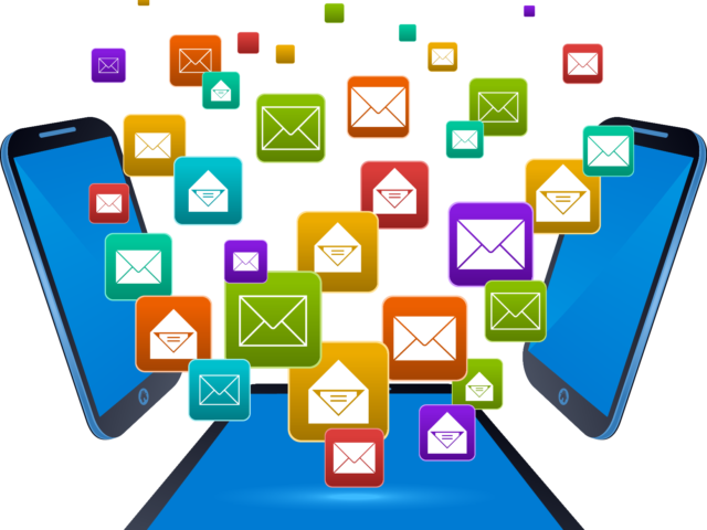 Bulk SMS Services in Nepal