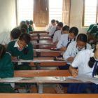Class 12 NEB Supplementary Result Publishing This Week