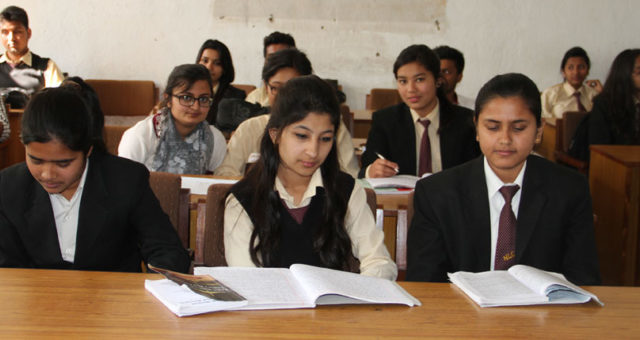 NEB Class 11 Regular Result Coming Out