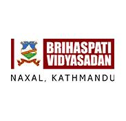 Brihaspati-Vidyasadan