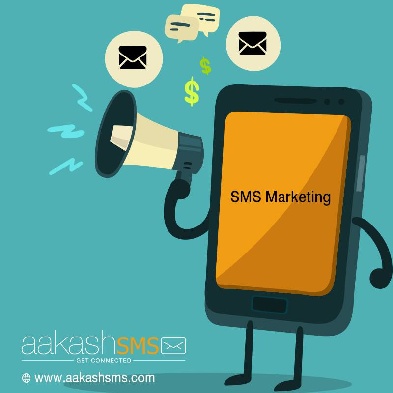 Tips of Bulk SMS Services in Nepal